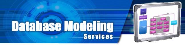 Database-modeling