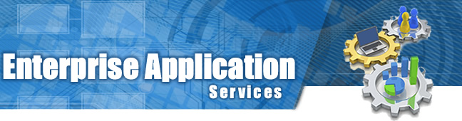 Enterprise-application