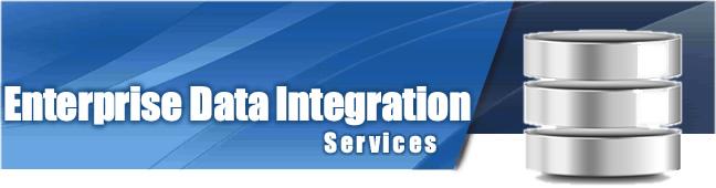 Enterprise-data-integration