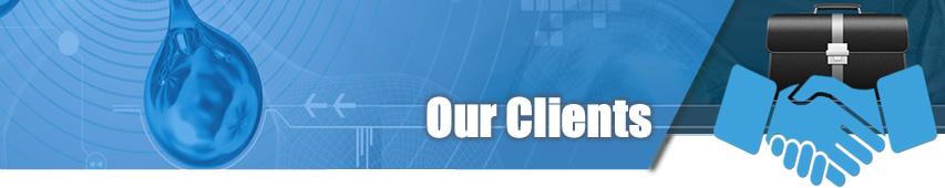 Our-clients