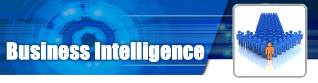 arg-business-intelligence1