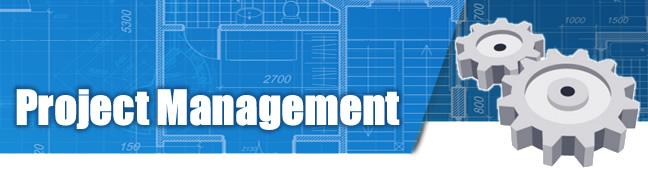 arg-project-management1