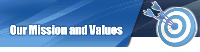 mission-and-values
